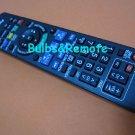 FOR PANASONIC DVD REMOTE CONTROL N2OAYB000234 N20AYB000234 DMRXW350GL DMRXW450 DMRXW450GL