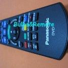 PANASONIC Remote Control For  N2QAYB000271 DMR-BW500 DMR-BW500GL