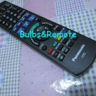 FOR PANASONIC DVD REMOTE CONTROL DMR-XW350GL DMR-XW450 DMR-XW450GL DMRXW350