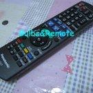 PANASONIC N2QAYB000124 Remote Control DMR-EH78GN DMR-EX87GN DMR-EX88GN