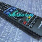FOR PANASONIC N2QAYB000130 N2QAYB000129 Recorder REMOTE CONTROL