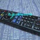 FIT PANASONIC DMR-EX88 DMR-E DVD Recorder REMOTE CONTROL