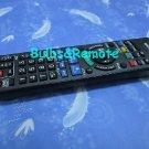 PANASONIC TC-L42U22 TC-L42U25 TC-P42C2 TC-P46C2 P46S2 HDTV TV Remote Control
