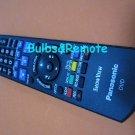 Panasonic DMR-EX79 DMR-EX85 DMR-EX87 TV DVD Blu-Ray Remote Control N2QAYB000236