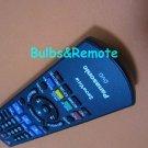 Panasonic N2QAYB000236 DMP-BD370 BDP-BD70VK DVD TV SHOWVIEW Remote Control