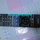 FOR PANASONIC DMR-EH57 DMR-EH58 EMR-EH67 DVD player Recorder Remote Control