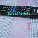 FOR PANASONIC DMR-EH68 DMR-EH770 DVD player Recorder Remote Control N2QAYB000125