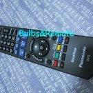 PANASONIC DMP-BD70VK DMP-BD70 DVD RECORDER player Remote Control