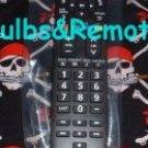 FOR PANASONIC TH-32LRH30U TH-32LRU20 TH-37LRU20 42LRU20 HDTV TV Remote Control