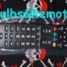 FOR PANASONIC TC- P42C1 P42C1N P42S1 P42U1 P42X1 TC-P46S1 HDTV TV Remote Control