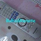 PANASONIC EUR7659YR0 DMREH55 DMREH559P VCR DVDR REMOTE CONTROL