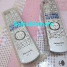 PANASONIC DMRES25S DMR-ES25 DMR-ES25P DMR-ES25S DVD REMOTE CONTROL