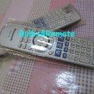 Panasonic EUR7659Y70 REMOTE CONTROL DMR-ES35 DMR-ES35V