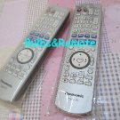 Panasonic Remote Control EUR7659Y70 for DMR-ES45 DMR-ES45V DMR-ES45VS