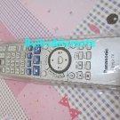Panasonic DMRES35VP DMRES35VS Remote Control EUR7659Y70