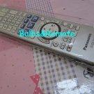 Panasonic Remote Control EUR7659Y70 DMRES46 DMRES46V DMR-EZ17K