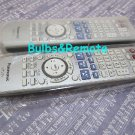 New Panasonic EUR7659T60 Replacement Remote for DMR-EZ37V DVD Recorders