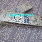 Panasonic EUR7659T50 EUR7659T60 EUR7659YR0 EUR7659YD0 DVD TV Remote Control