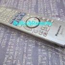 PANASONIC DMR-EZ17K EMR-EH55S EMR-EH75V TV DVD VCR REMOTE