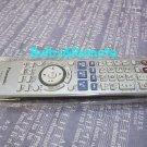 Panasonic DMR-EZ475V DVD Recorder (DVDR) Players Remote Control EUR7659T80 EUR7659Y90