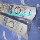 Panasonic DMR-ES15 DMR-15S DVD TV Remote Control