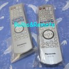 Panasonic EUR7659Y10 EUR7659Y20 DVD Recevier Remote Control