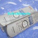 Panasonic DMR-ES25 DMR-ES25S DVD Players Remote Control