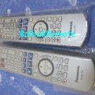 For Panasonic DMR-EZ27 DMR-EZ27K Remote Control DMR-EZ28 DMR-EZ28K