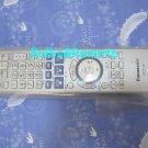 GENUINE DMR-EZ48 DMR-EZ485 DMR-EZ485V PANASONIC TV DVD COMBO REMOTE CONTROL