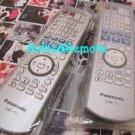 Panasonic DMR-EZ485VK DMR-EZ48V DMR-EZ48VK DVD/TV Remote Control