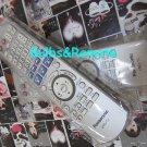 Panasonic DMR-EA38 DMR-EA38K DMR-EA38VK Player Remote Control