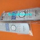 Panasonic DMR-ES15S DMR-ES25S DMR-EZ27K ES15 DVD Remote Control EUR7659T70