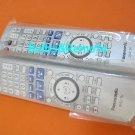Panasonic DMR-EZ17K DMR-EZ17P DMR-EZ17S 17 DVD Recorder Remote Control