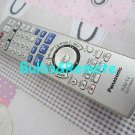 PANASONIC EUR7729KEO DMR-EH50 DMR-EH60 DVD/TV REMOTE CONTROL