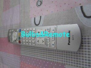 FOR Panasonic TV IDTV Remote Control TX32LXD60 TX32LXD600