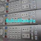 GENUINE PANASONIC TX26LXD500 N2QAYB000057 IDTV LCD TV REMOTE