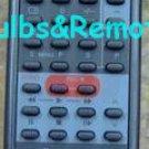 Replacement Remote Controller FOR PANASONIC TC2997 TC2197 TC2198 TC2988