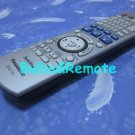 Panasonic Remote Control DMR-EX85 DMR-EX87 DMR-EX88 for DVD RECORDER