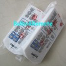 FOR sanyo 3LCD PRO-X Projector Remote Control for many Projector