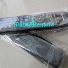PANASONIC DMR-EX87 DMR-EX88 HDD DVD RECORDER REMOTE CONTROL