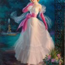 Formal dress canonicals 1000 Piece Jigsaw Puzzle
