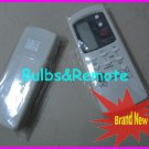 mistral Air Conditioner Remote Control - GZ-1002B-E3