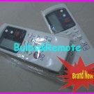 SUNAIR Air Conditioner Remote Control - SACK35RC