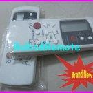 CELSIUS Air Conditioner Remote Control - GZ-1002B-E3