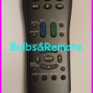 SHARP LCD TV REMOTE CONTROL LC15S5US, LC20D30U