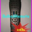 SHARP LC-20D30U LC-20S5U Aquos LCD TV Remote Control