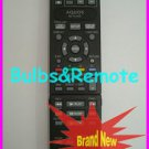 SHARP Remote Control GA631PA For Blu-Ray DVD