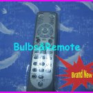 Projector Remote Controller Replacement Sharp XG-C430X RRMCGA623WJSA AQUOSXGC435X