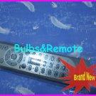 Sharp projector remote control XG-C455W XG-C465X XG-C465X-L