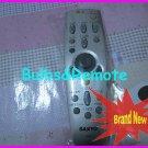 FOR SANYO PLCXF31NL PLCXF35 PLCXF35N LCD PROJECTOR REMOTE CONTROLLER